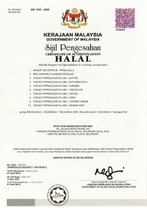 halalcert-latest-2