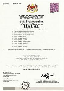 halalcert-latest-3